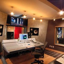 KMA Studios