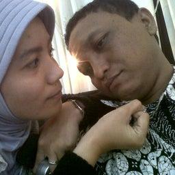 Dhilla Ilmiawan