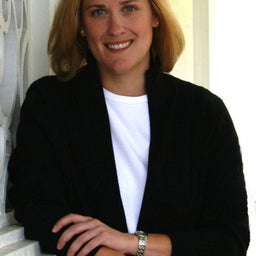 Jill Scheiffele