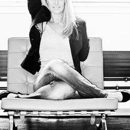 Ramona Lauer