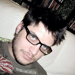 Bryan Koontz