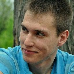 Alexander Brizhko