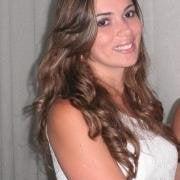 Samara Melo