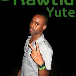 Rawtid Yute
