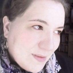 Laura Stidham