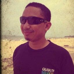 Tengku Nizam