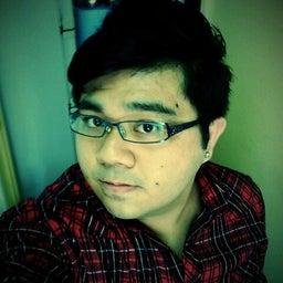 Toh Teng Hui