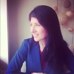 Lera Yunnikova