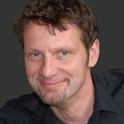 Peter Decuypere