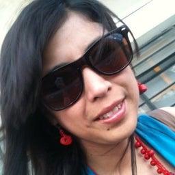 Sandy Torres