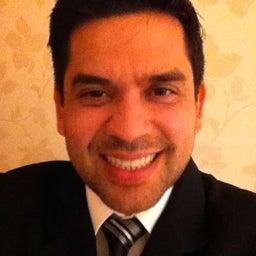 Fernando Laranja
