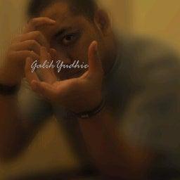 Galih Yudhi