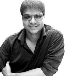 Arjun Khara