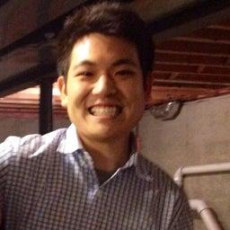 Brian Woo