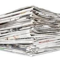 Periódicos