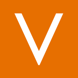 Visage Mobile