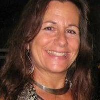 Dawn DelVecchio
