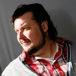 Erik Pöntiskoski