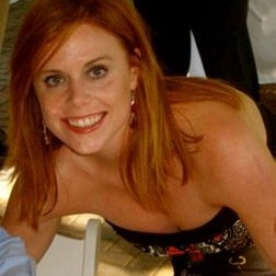 Katie Whitney