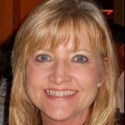 Lisa-Kay Moore