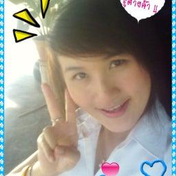 Doraemon Mol