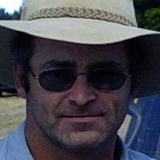 Michael Condon
