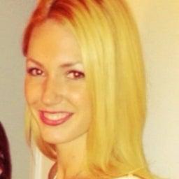 Amanda Baldauf