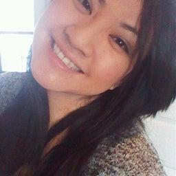 Cheryl Ariate