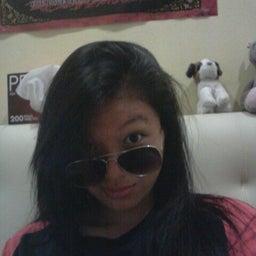 Christie Chuah