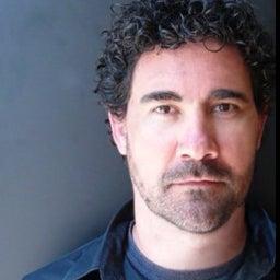 Brian Scheyer