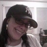 Cassandra Vasquez