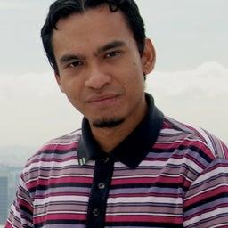 M. Faridz V