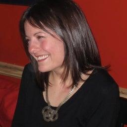 Melissa Gallineau