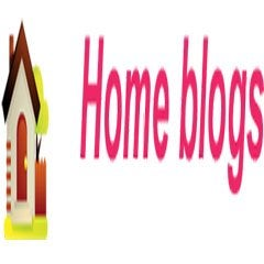 Homeblogs