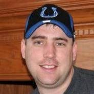 Jeff Oleson