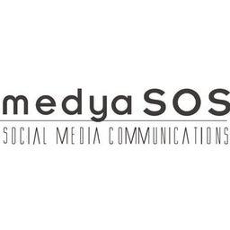 medyaSOS