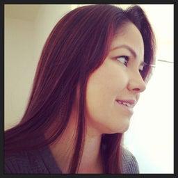 Fernanda Tiemi Matsusaki