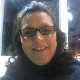 Patti Dawson