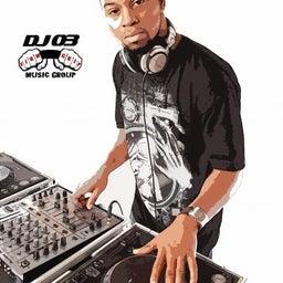 DJ O3 FGMG