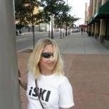 Kimberly Osborn