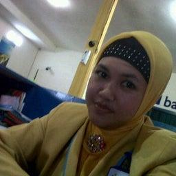 Adista_13 Debby