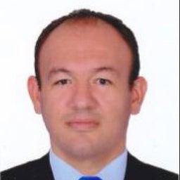 Rafael Quintero Serpa