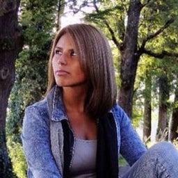 Paula Sanhueza