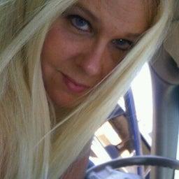 Tracy Roark