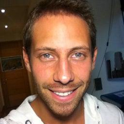 Daniel Fischman V