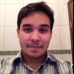 Gustavo Trentin
