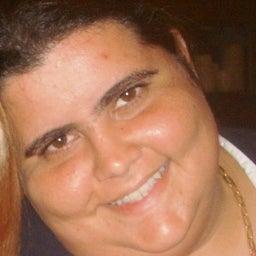 Lia Pinheiro