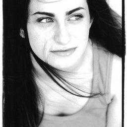 Taryn Brooke