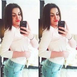 Alecsa Alexandra
