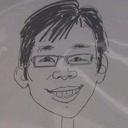 Zengbin Zhang